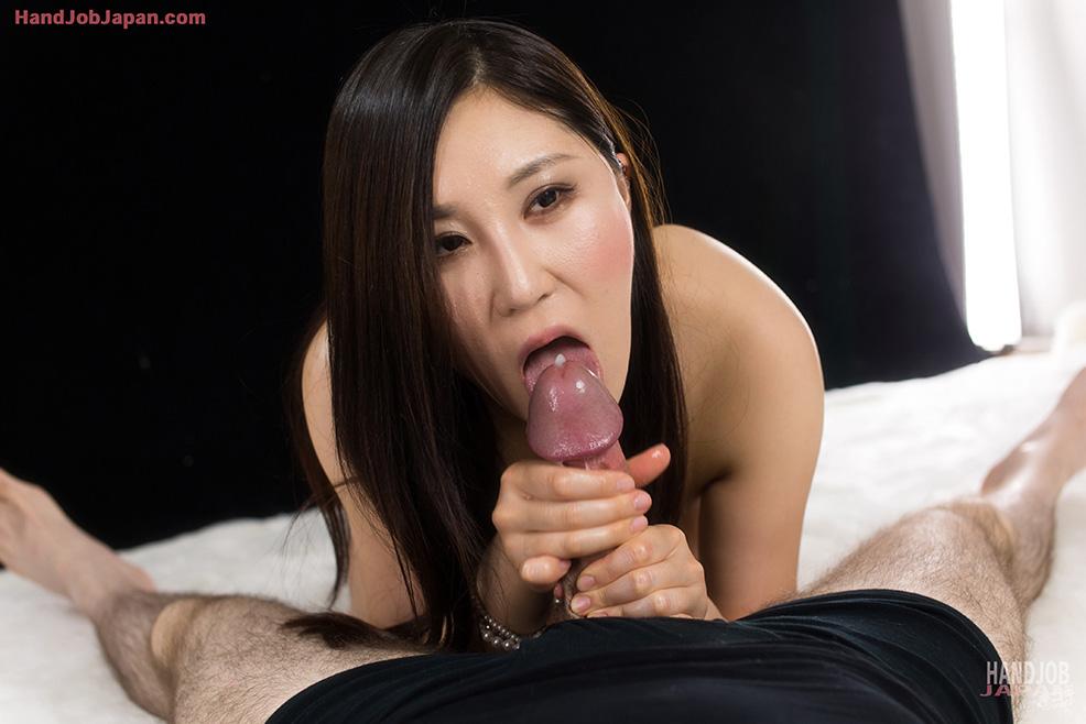 Amateur Cum Mouth Swallow