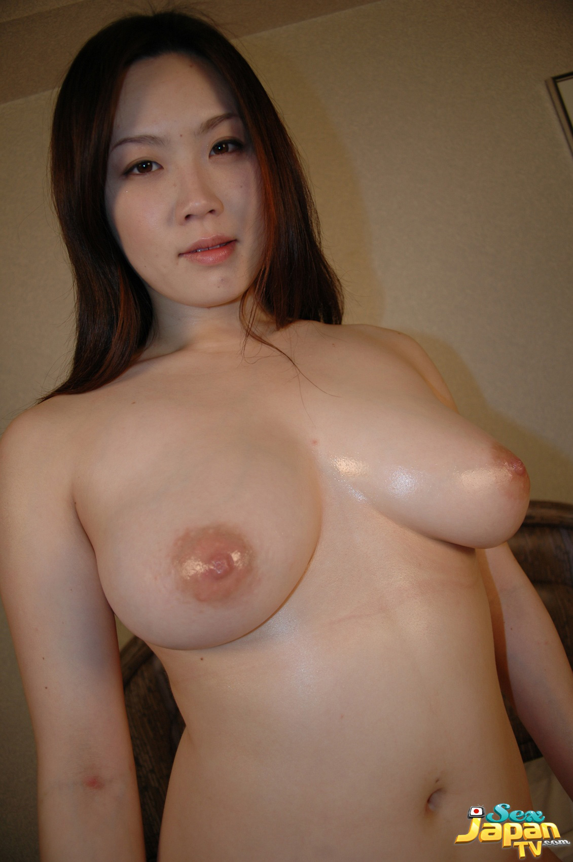 Japanese Big Tits Sister Law