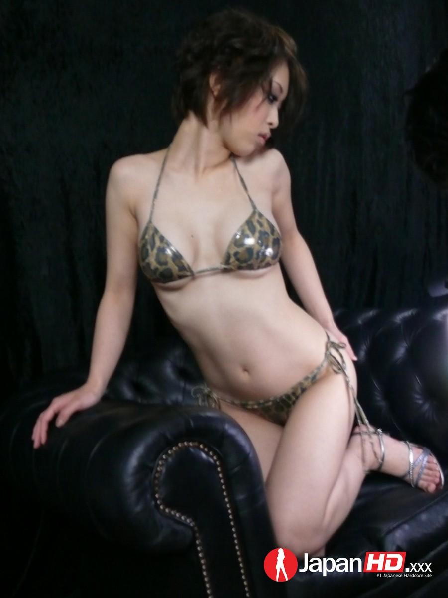 Asian Girl Fucked Orgasm